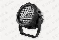 户外LED照明产品中心