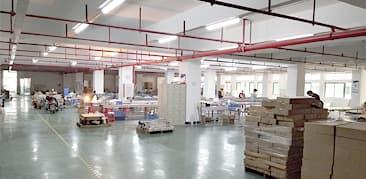 集泰照明理念:诚信、务实,坚守生产优质亮化灯具为原则