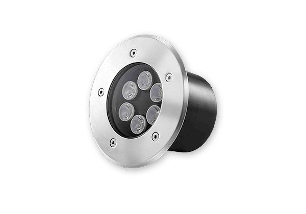 LED地埋灯 DMD-16401