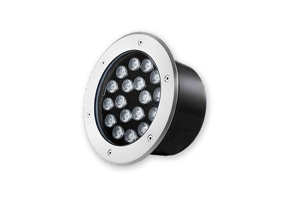 LED地埋灯 DMD-16403
