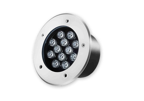 LED地埋灯 DMD-16404