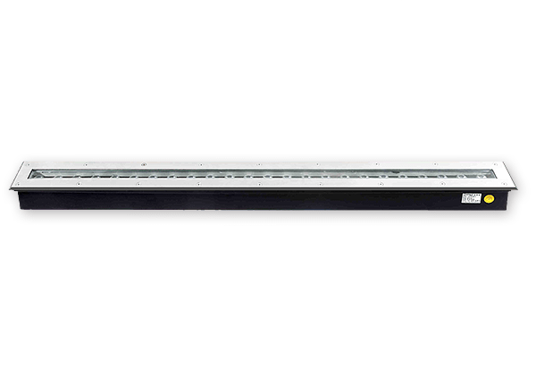 LED地埋灯 DMD-16407(长条形地埋灯)