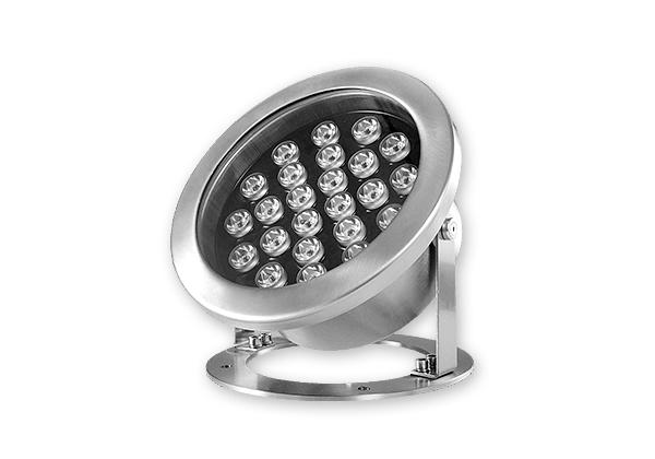 LED水底灯 SDD-16502