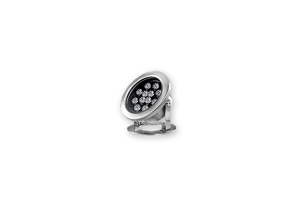 LED水底灯 SDD-16503