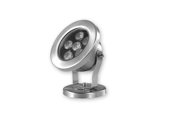 LED水底灯 SDD-16504