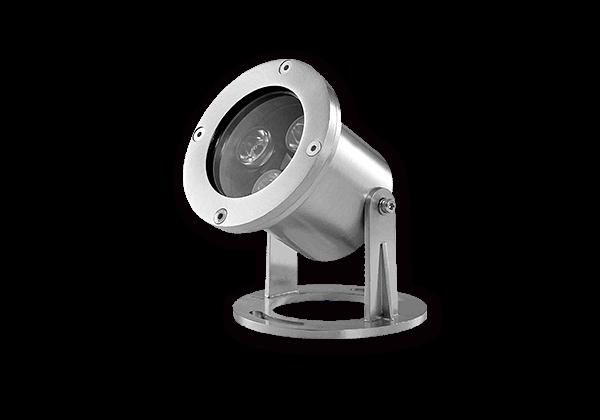 LED水底灯 SDD-16505