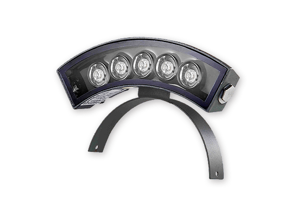 LED瓦楞灯 WLD-16602