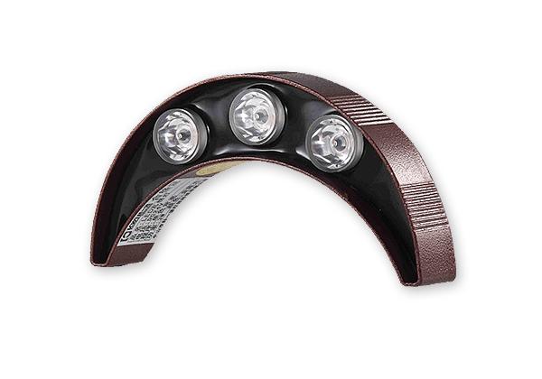 LED瓦楞灯 WLD-16603