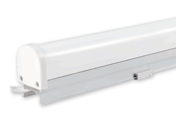 LED线条灯 XTD-16801