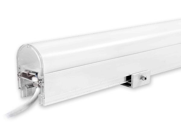 LED线条灯 XTD-16802