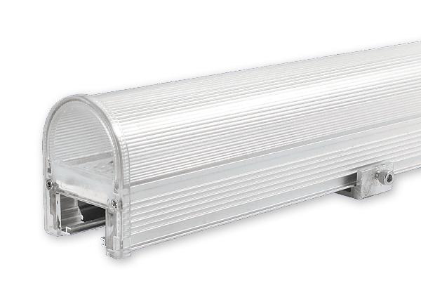 LED线条灯 XTD-16804