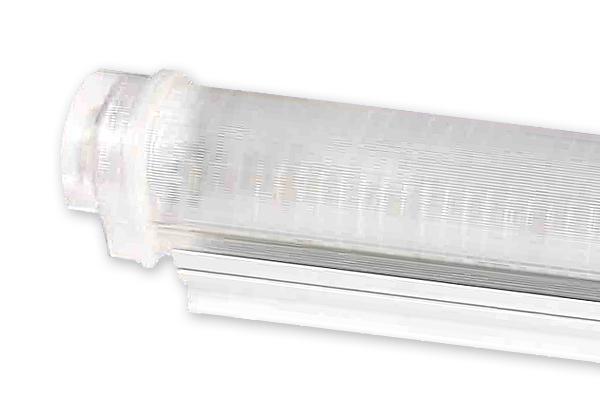 LED线条灯 XTD-16805