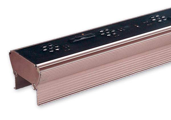 LED线条灯 XTD-16806