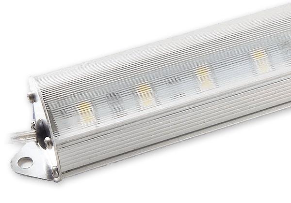 LED线条灯 XTD-16807