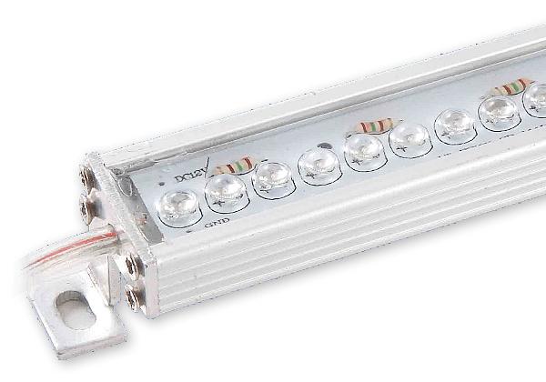 LED线条灯 XTD-16808